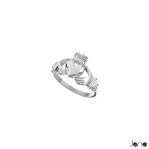 anillo-claddagh-celta-