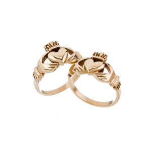 anillo claddagh cobre janojoyas 18 1 300x300 Jano Joyas Artesanales