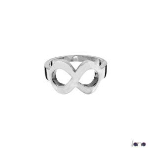 anillo infinito janojoyas 4 2020 300x300 Jano Joyas Holísticas