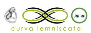 Banner curva lemniscata 300x111 Anillo Curva Lemniscata