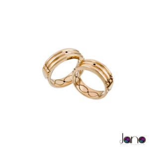 anillo atlante cobre janojoyas 1 300x300 Promociones