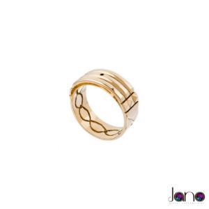 anillo atlante cobre janojoyas 4 300x300 Jano Joyas Holísticas