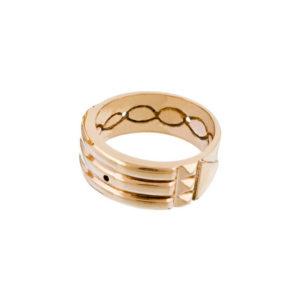 anillo atlante en cobre jano 1 18 300x300 Home