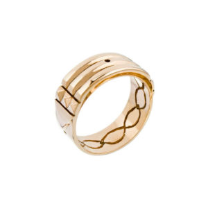 anillo atlante en cobre jano 2 18 300x300 Home