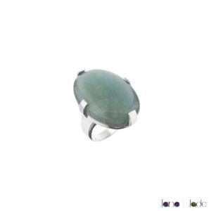 anillo-jade-nefrita-plata-