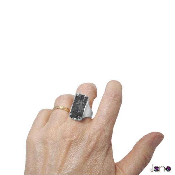 anillo-turmalina-plata925-janojoyas
