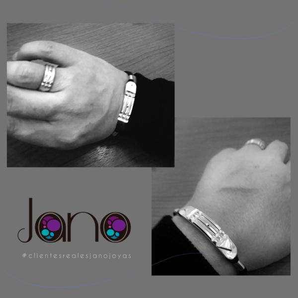 pulsera-atlante-jano-joyas-clientes-reales