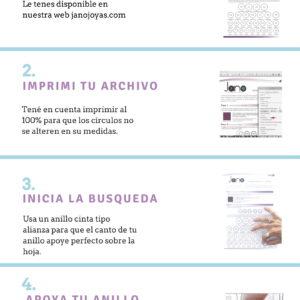 Infografia Medidor de Anillos 1 300x300 Blog