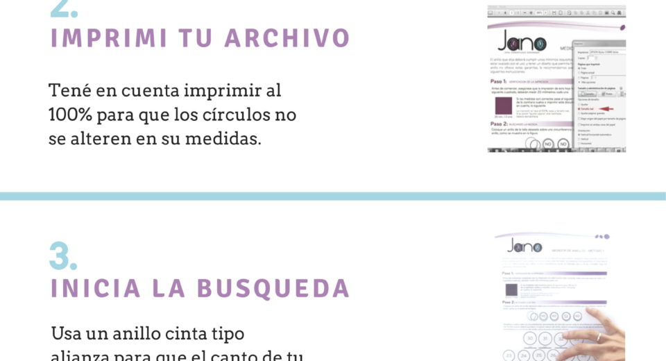 Infografia Medidor de Anillos 1 960x520 Home 3
