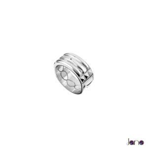 anillo atlante ancho plata jano joyas 2020 1 300x300 Jano Joyas Holísticas