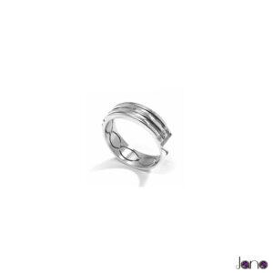 anillo-atlante-clasico-janojoyas-2-21