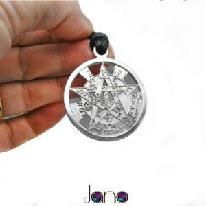 2 300x300 Jano Joyas Artesanales