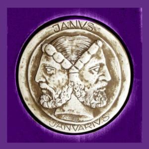 dios janojoyas 1 300x300 Blog