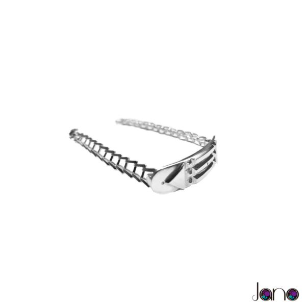 pulsera-atlante-cadena-jano-3