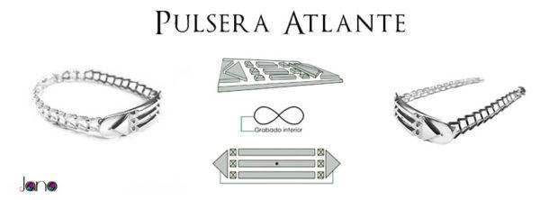 pulsera-atlante-cadena-jano-banner