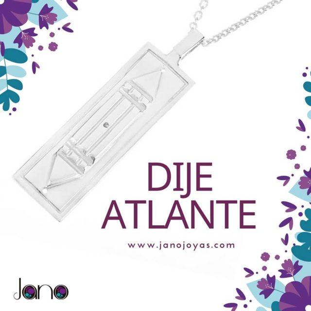 Dije Atlante 1 Jano Joyas 640x640 Bienvenidos a Jano Joyas