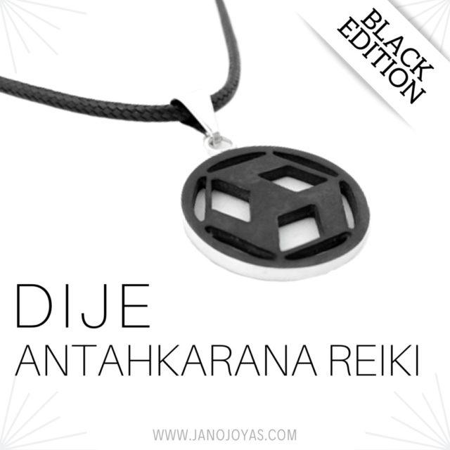 el dije antahkarana reiki black simbolo de sanacion y meditacion 58 199166 640x640 Bienvenidos a Jano Joyas