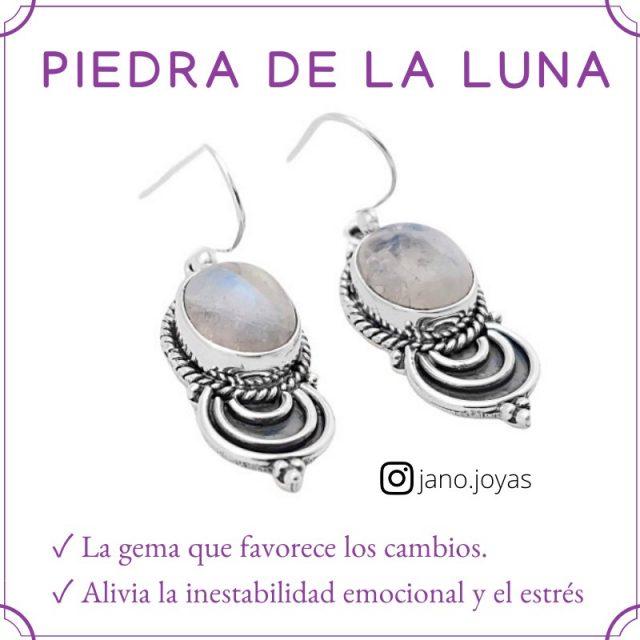 aros con piedra de la luna  316016 640x640 Bienvenidos a Jano Joyas