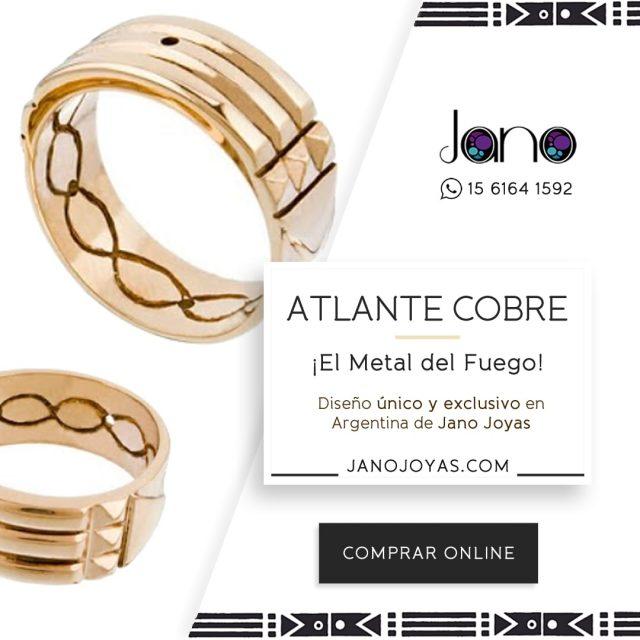02 Producto Atlante Cobre 640x640 Jano Joyas Artesanales