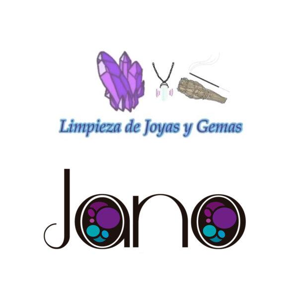 Limpieza de joyas y gemas 2 janojoyas e1600042391682 Jano Joyas Holísticas