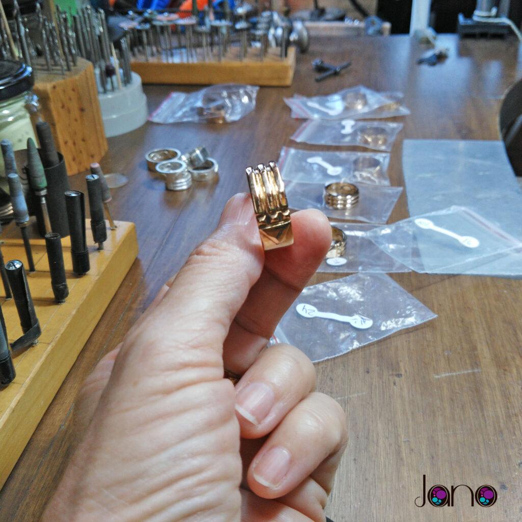 anillo atlante cobre janojoyas 19 6 1024x1024 Joyas en Cobre
