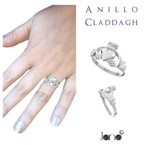 anillo-claddagh-celta-