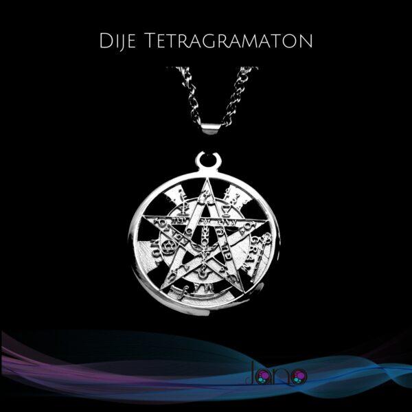 tetragramaton-colgante-plata925-janojoyas.